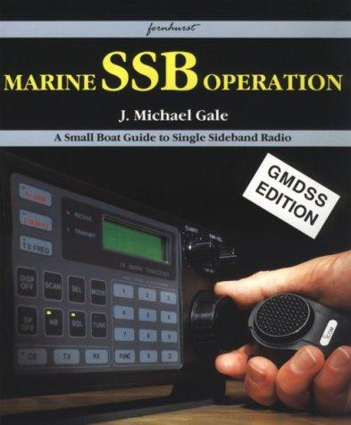 Download Marine SSB Operation