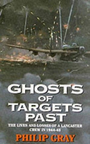Download Ghosts of Targets Past