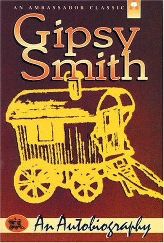 Download Gipsy Smith
