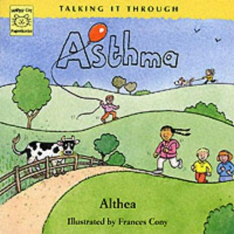 Download Asthma (Talking It Through)