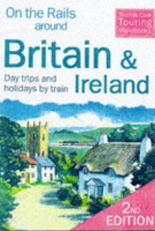 Download On the Rails Around Britain and Ireland