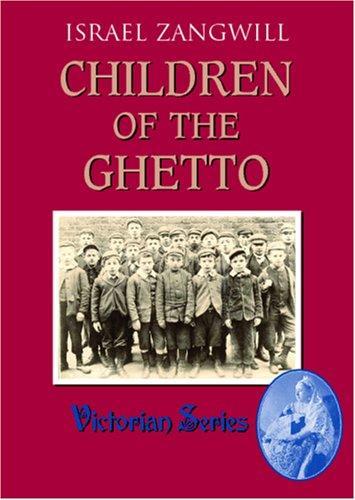 Download Children of the Ghetto