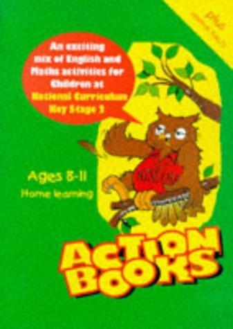 Action Book