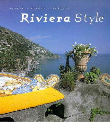 Download Riviera Style
