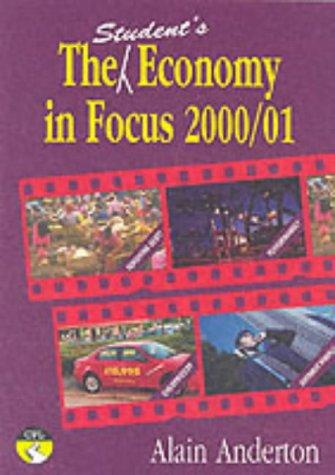 Download The Student's Economy in Focus