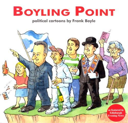 Boyling Point