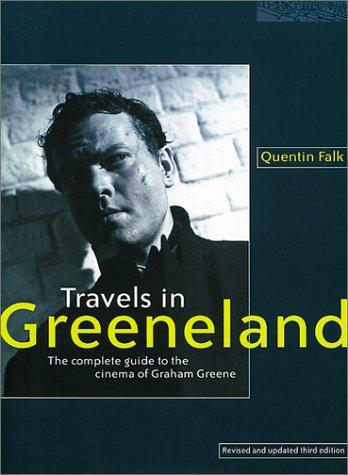Download Travels in Greeneland