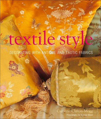Download Textile Style