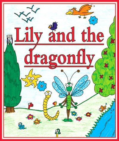 Download Lily and the Dragonfly
