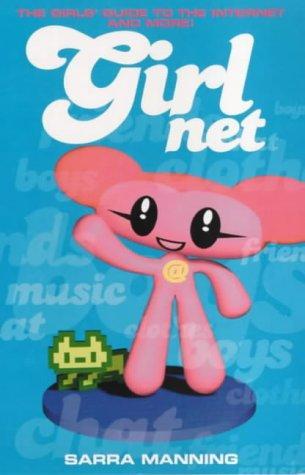 Download Girl Net