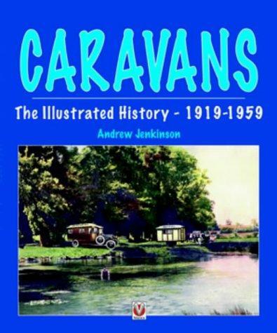 Download Caravans