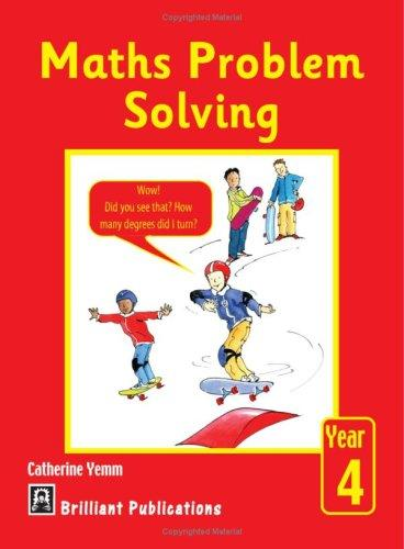Download Maths Problem Solving