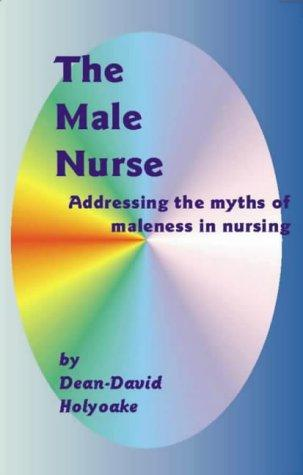 Download The Male Nurse