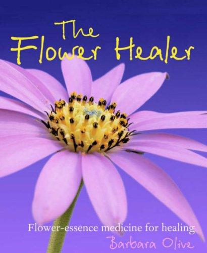 Download The Flower Healer