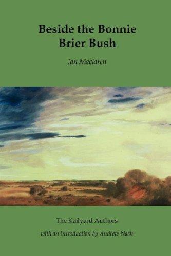Download Beside the Bonnie Brier-Bush