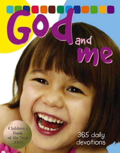 Download God and Me