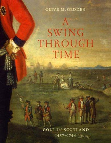 Download A Swing Through Time
