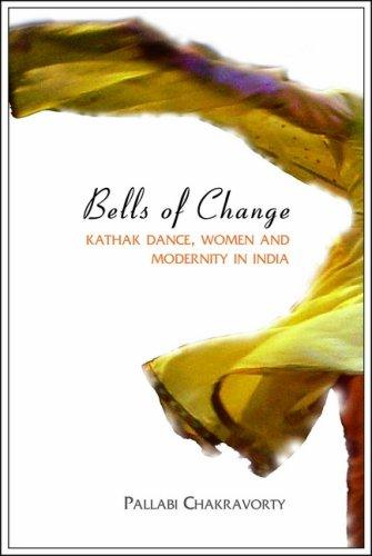 Download Bells of Change