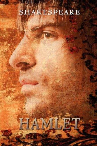 Download Hamlet, Prince of Denmark