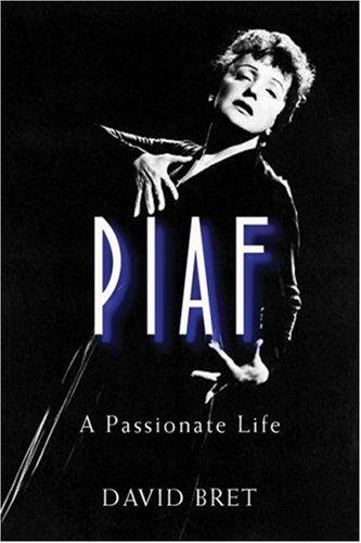 Download Piaf