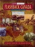 Download Flashback Canada