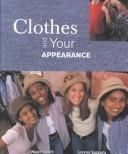 Clothes and your appearance