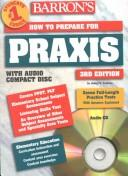 Download How to prepare for Praxis