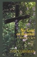 Download No gold on Boothill