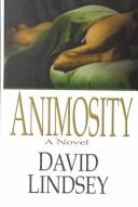 Download Animosity