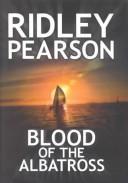Download Blood of the albatross