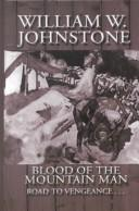 Download Blood of the mountain man
