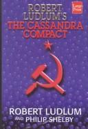 Download Robert Ludlum's The Cassandra compact
