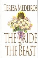 Download The bride and the beast