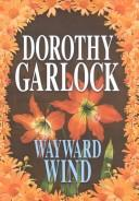 Download Wayward wind