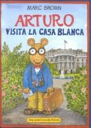 Download Arturo visita la Casa Blanca