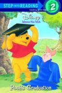Download Pooh's graduation