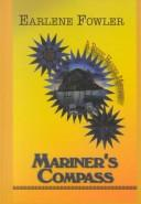 Download Mariner's compass