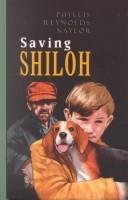 Download Saving Shiloh