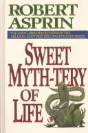 Download Sweet-myth-tery of life