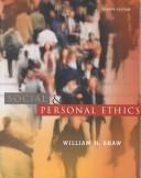 Download Social and personal ethics