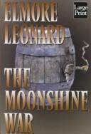 Download The moonshine war