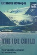 Download The ice child