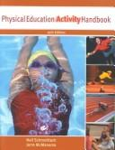 Download The physical education activity handbook