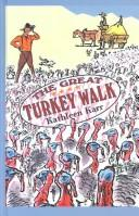 Download The great turkey walk
