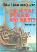 Download The mutiny on board HMS Bounty