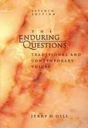 The enduring questions