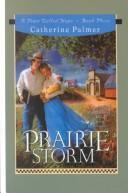 Download Prairie storm