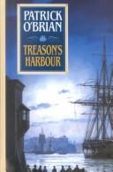 Download Treason's harbour