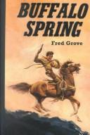 Download Buffalo spring