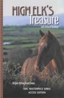 Download High elk's treasure